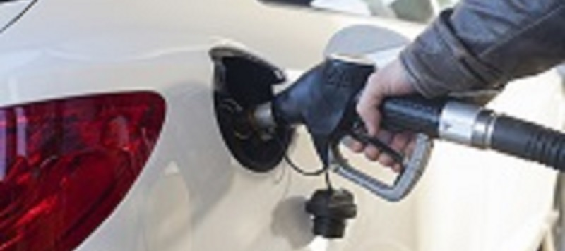 Fuel Cards in Europe