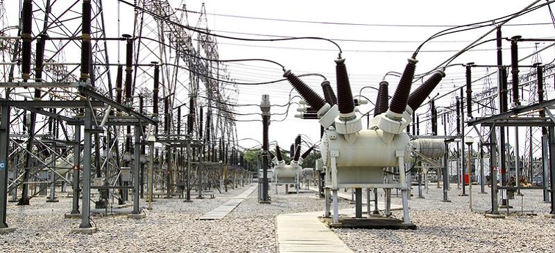 HVDC Converter Stations Market
