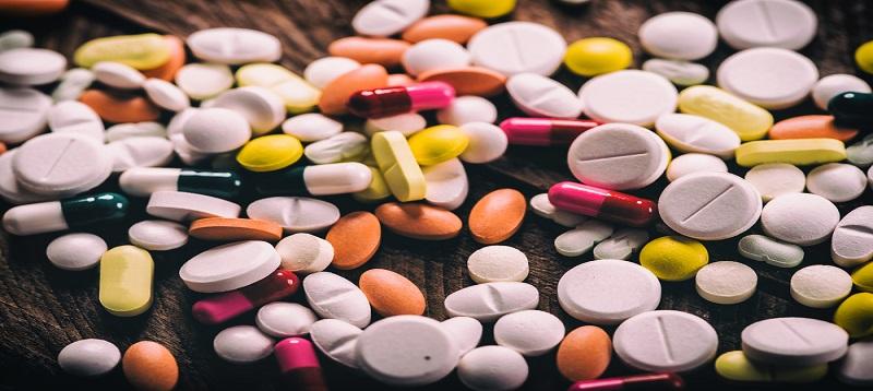 Digestive Disorders & Gastrointestinal Diseases